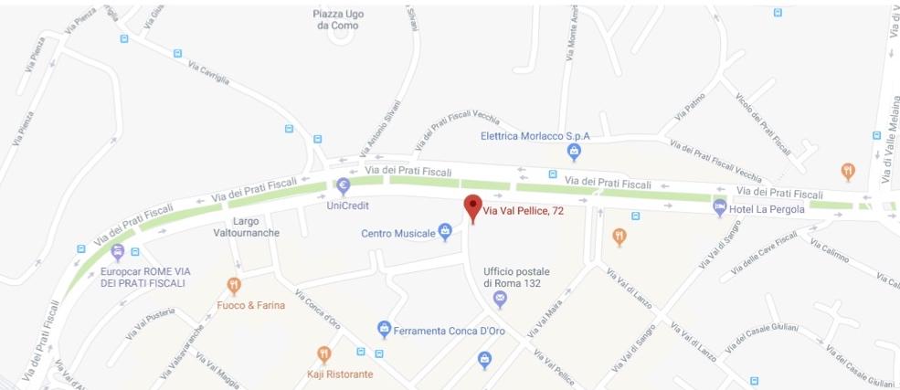 Via Val Pellice, 72 - Google Maps.jpg