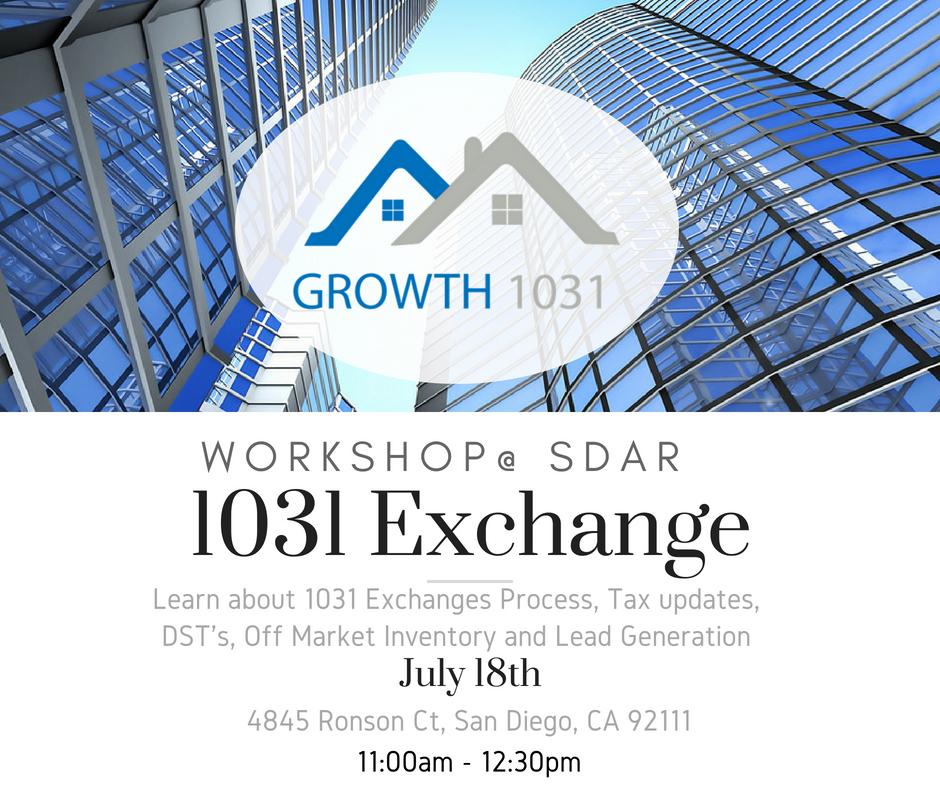 1031 Exchange workshop July 18th.jpg