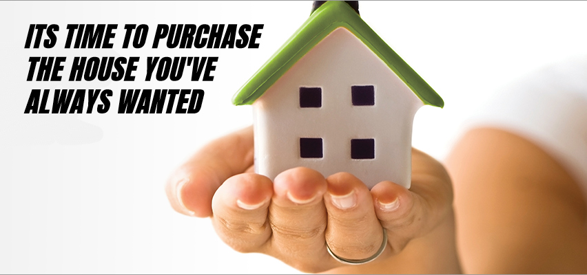 home-loans-bannerHL.jpg