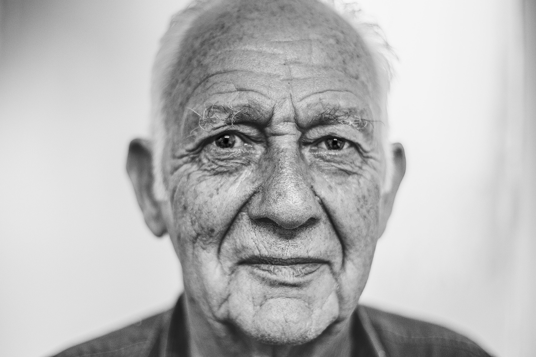 4-portrait-photography-london-manchester-liverpool-birmingham-glasgow-edinburgh.jpg