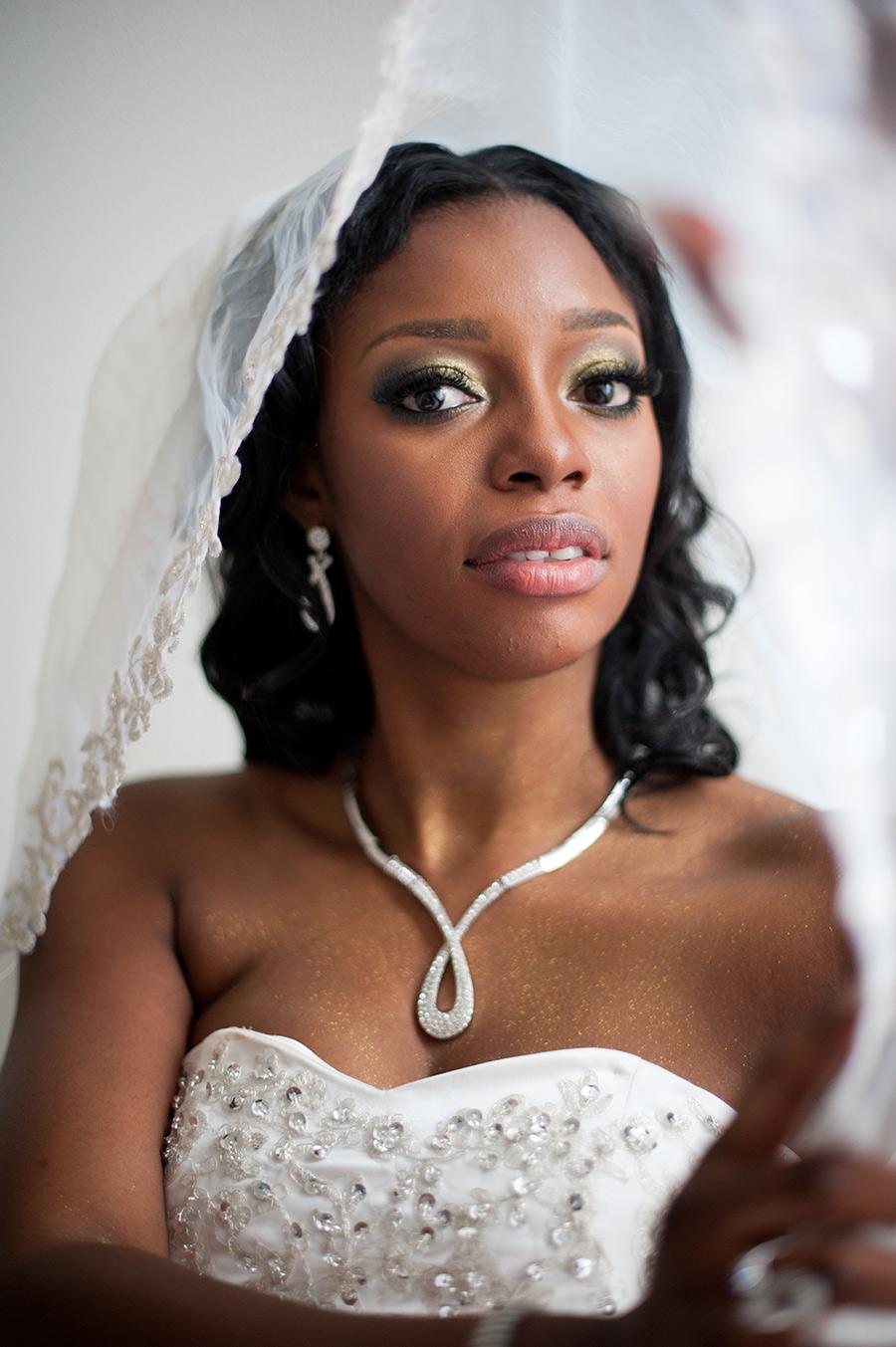 1-budget-wedding-photography-london-manchester-liverpool-birmingham-cardif-glasgow-edinburgh.jpg