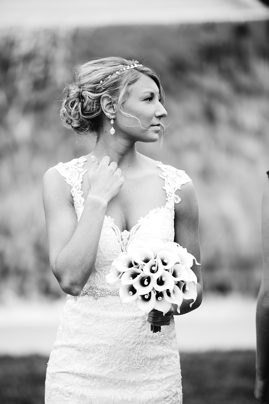 4-budget-wedding-photography-london-manchester-liverpool-birmingham-cardif-glasgow-edinburgh.jpg