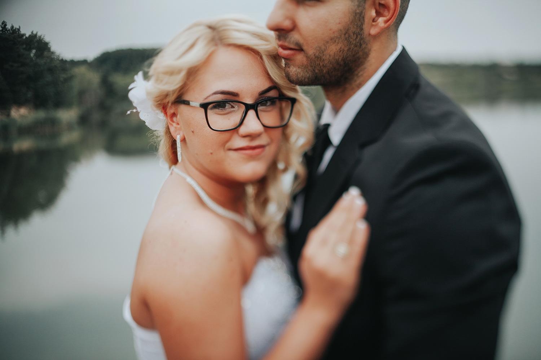 5-budget-wedding-photography-london-manchester-liverpool-birmingham-cardif-glasgow-edinburgh.jpg