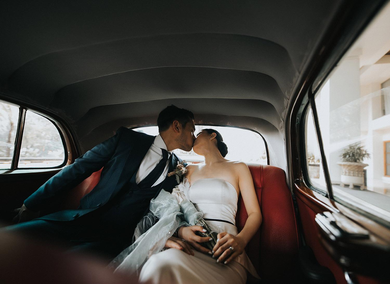 9-budget-wedding-photography-london-manchester-liverpool-birmingham-cardif-glasgow-edinburgh.jpg