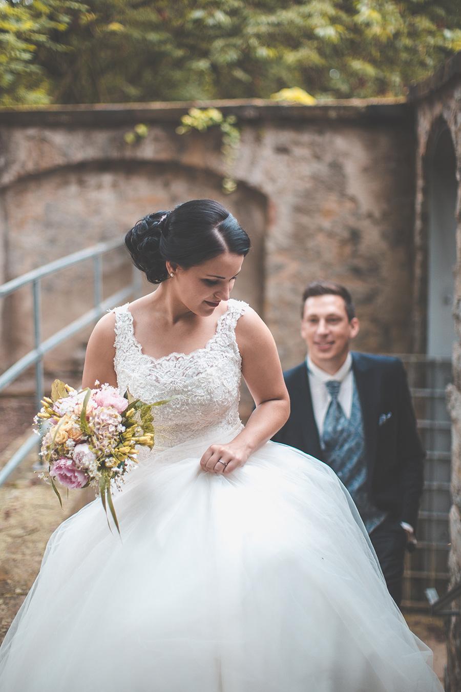 10-budget-wedding-photography-london-manchester-liverpool-birmingham-cardif-glasgow-edinburgh.jpg