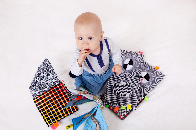 5-child-baby-newborn-photography-cakesmash-photography-london-liverpool-manchester-leeds-birmingham-glasgow-edinburgh-cardif.jpg