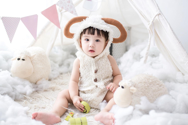 8-child-baby-newborn-photography-cakesmash-photography-london-liverpool-manchester-leeds-birmingham-glasgow-edinburgh-cardif.jpg