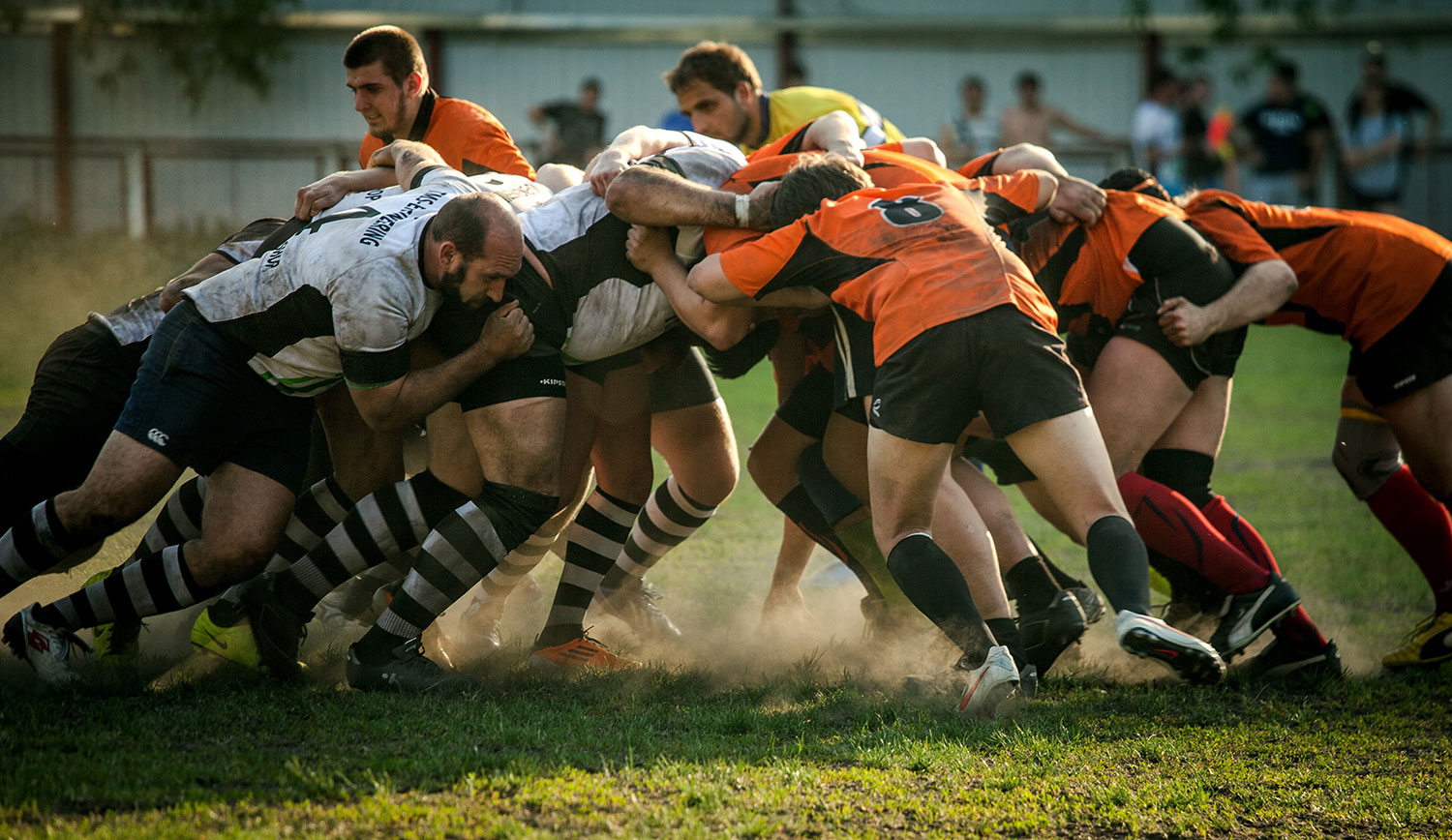 4-sports-photographer-bike-motorbike-climbing-racing-football-rugby-england-scotland-uk.jpg