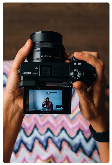 snapgenius-professional-corporate-photographers-location-3.jpg