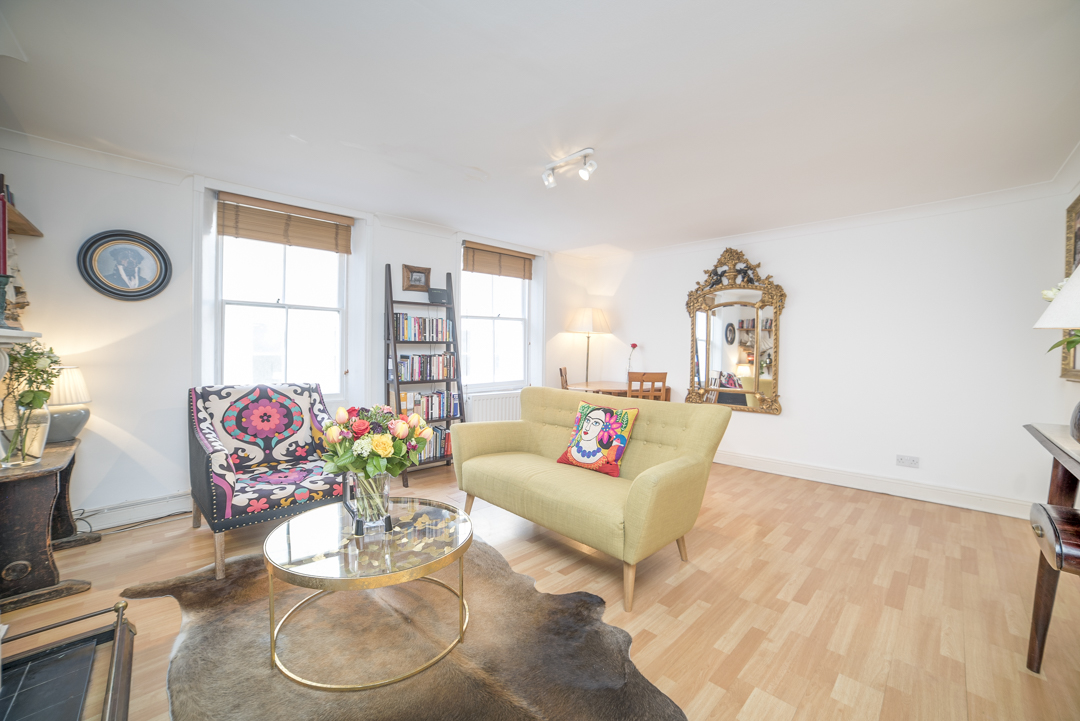 3 Airbnb Property Photography London Wide Angle Lens Modern Inexpensive.JPG
