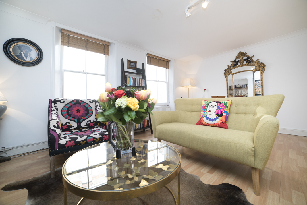 15 Airbnb Property Photography London Wide Angle Lens Modern Inexpensive.JPG