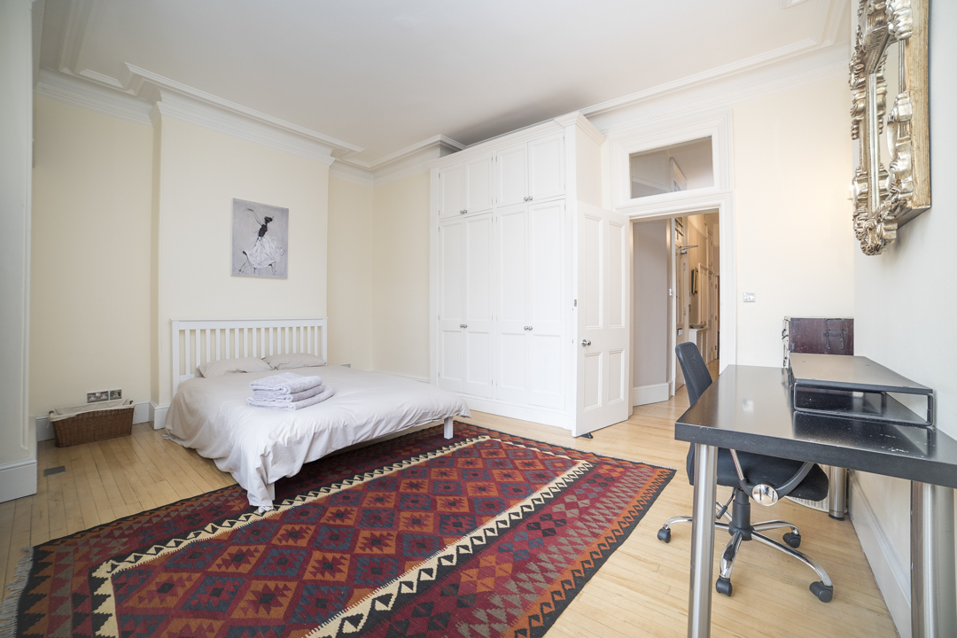 1-inexpensive-airbnb-property-photography-london.JPG
