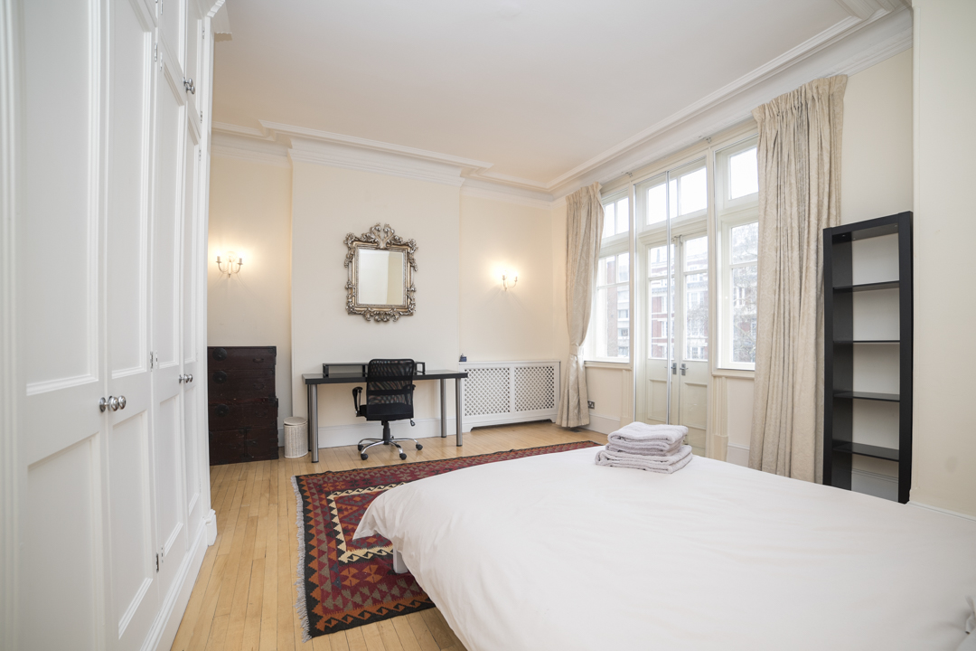 5-inexpensive-airbnb-property-photography-london.JPG