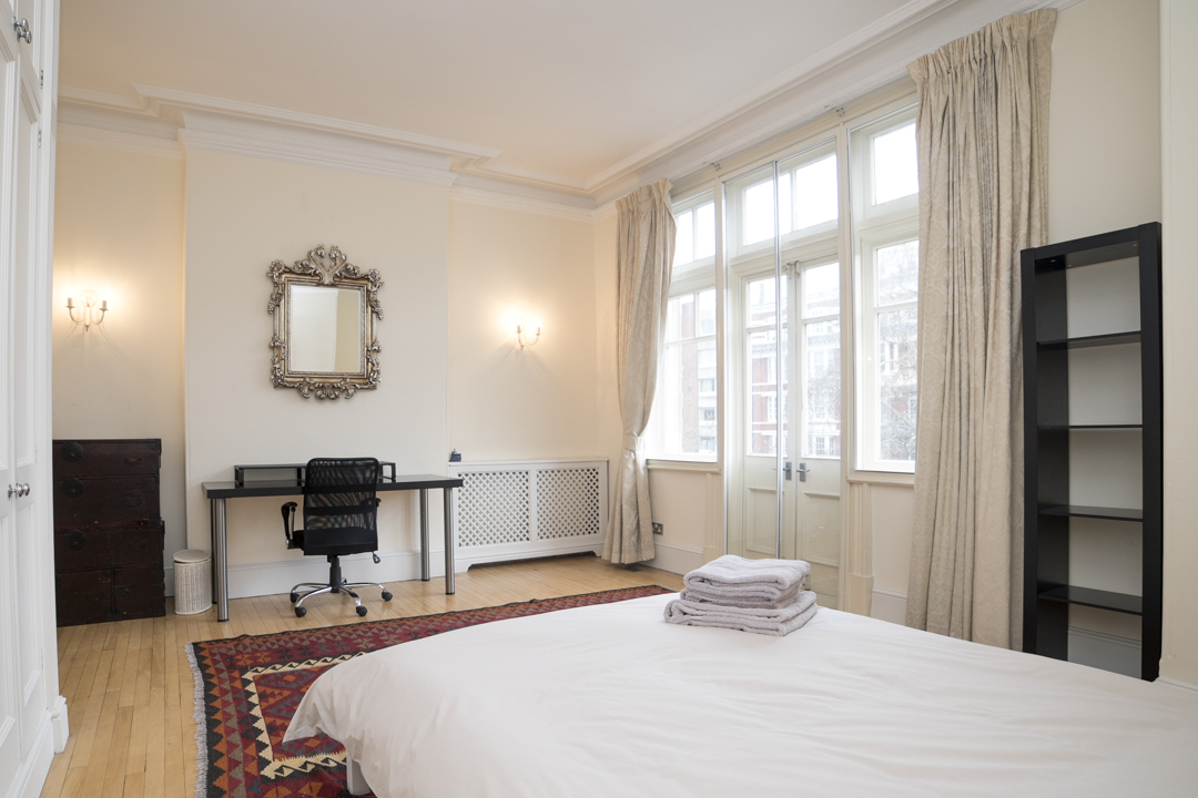 6-inexpensive-airbnb-property-photography-london.JPG