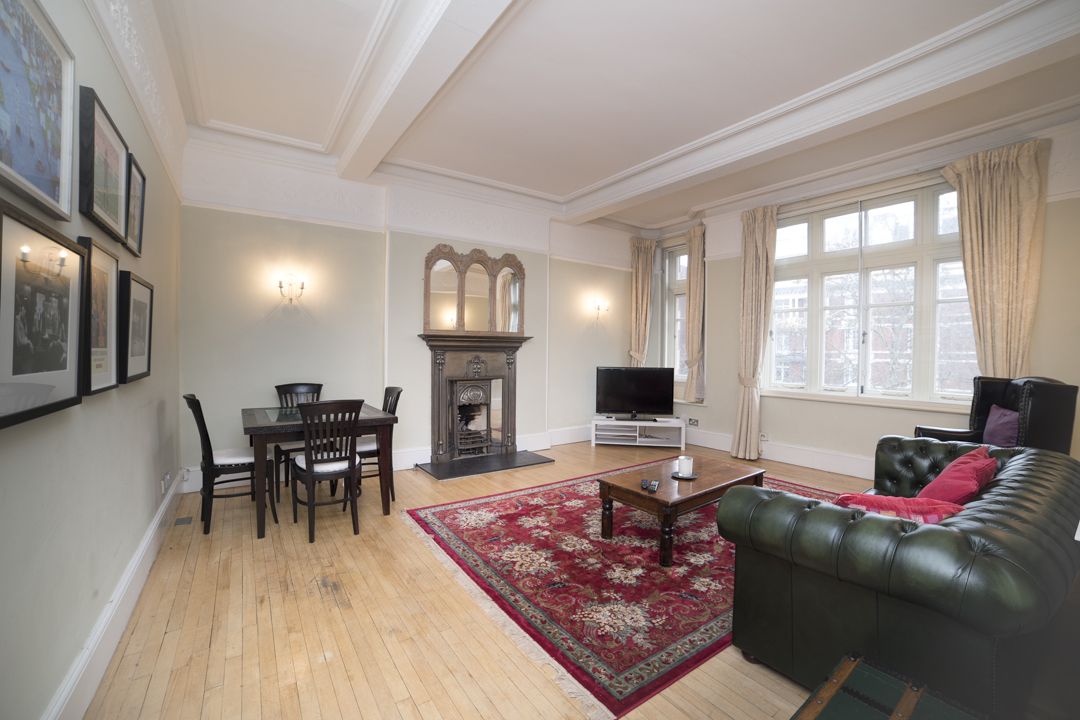 8-inexpensive-airbnb-property-photography-london.JPG