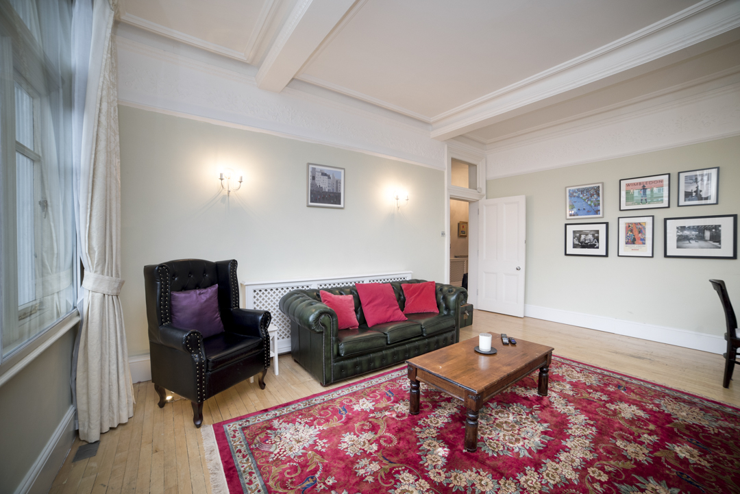 10-inexpensive-airbnb-property-photography-london.JPG