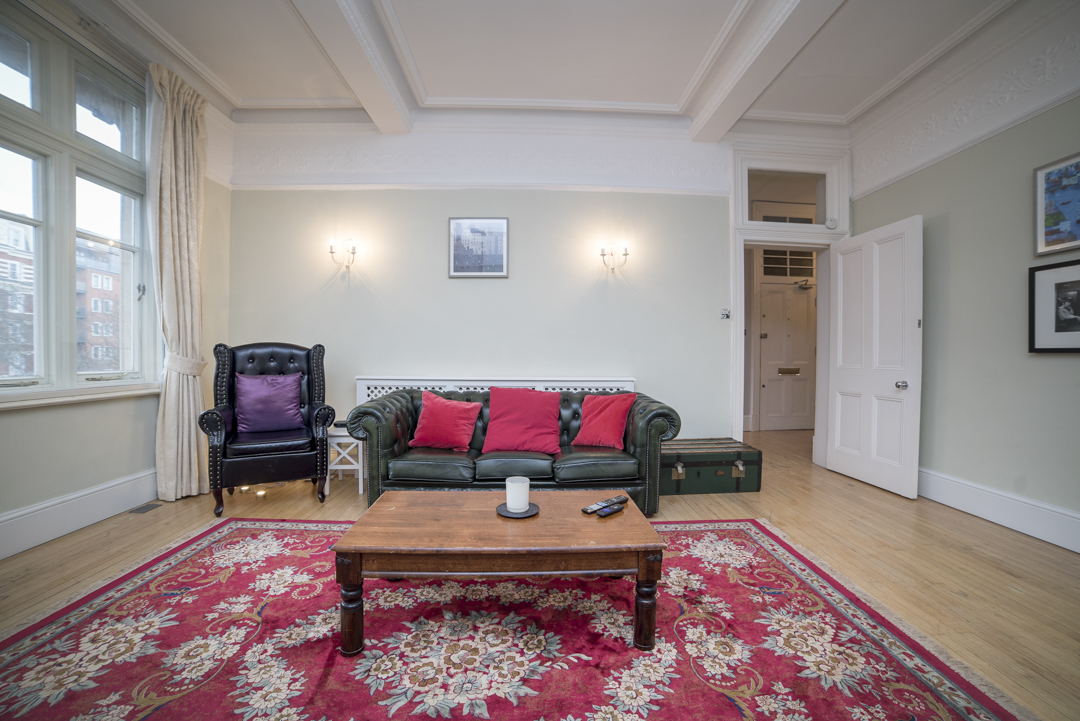 13-inexpensive-airbnb-property-photography-london.JPG