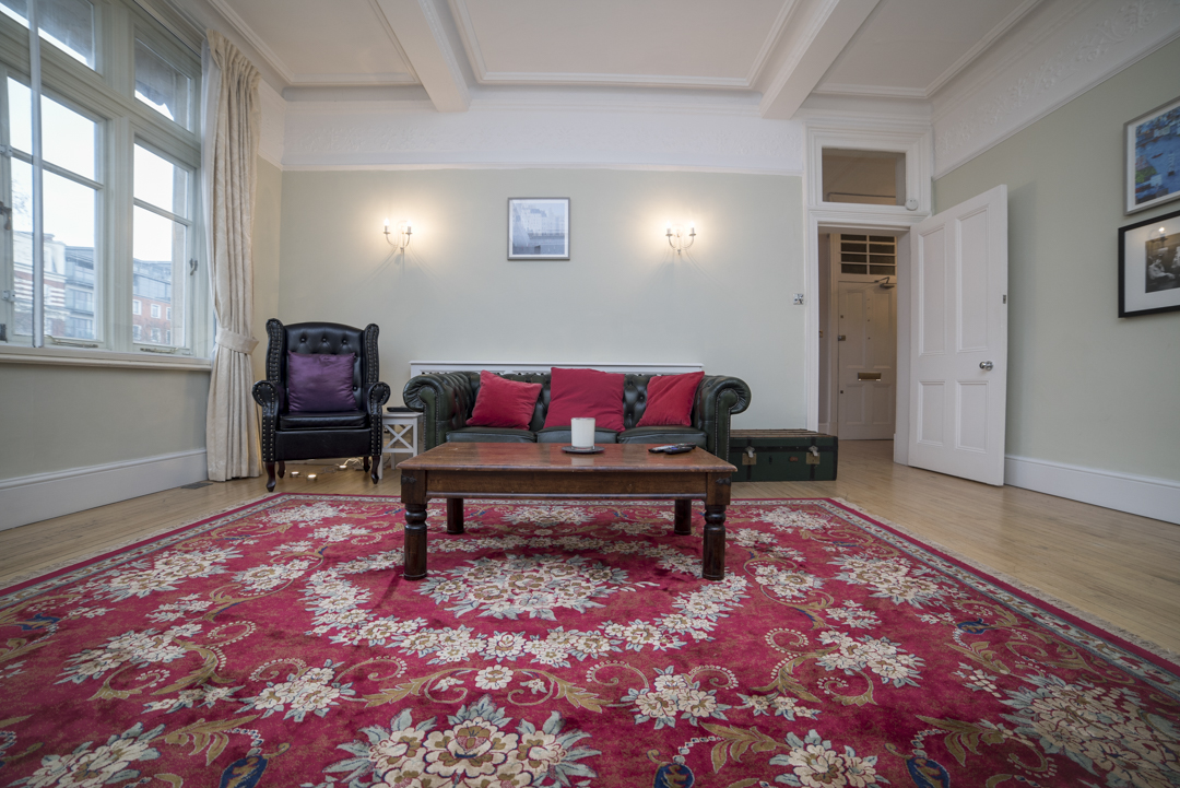 14-inexpensive-airbnb-property-photography-london.JPG