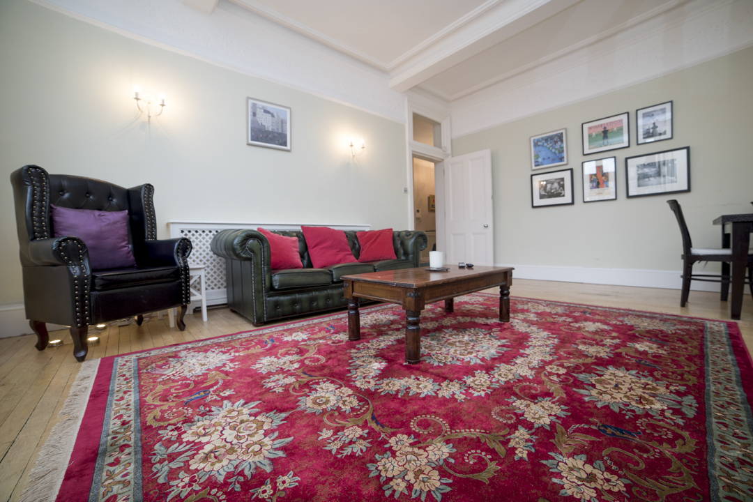 15-inexpensive-airbnb-property-photography-london.JPG