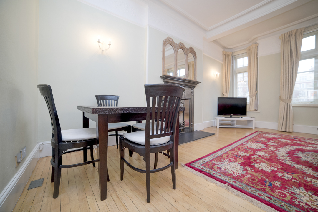 16-inexpensive-airbnb-property-photography-london.JPG
