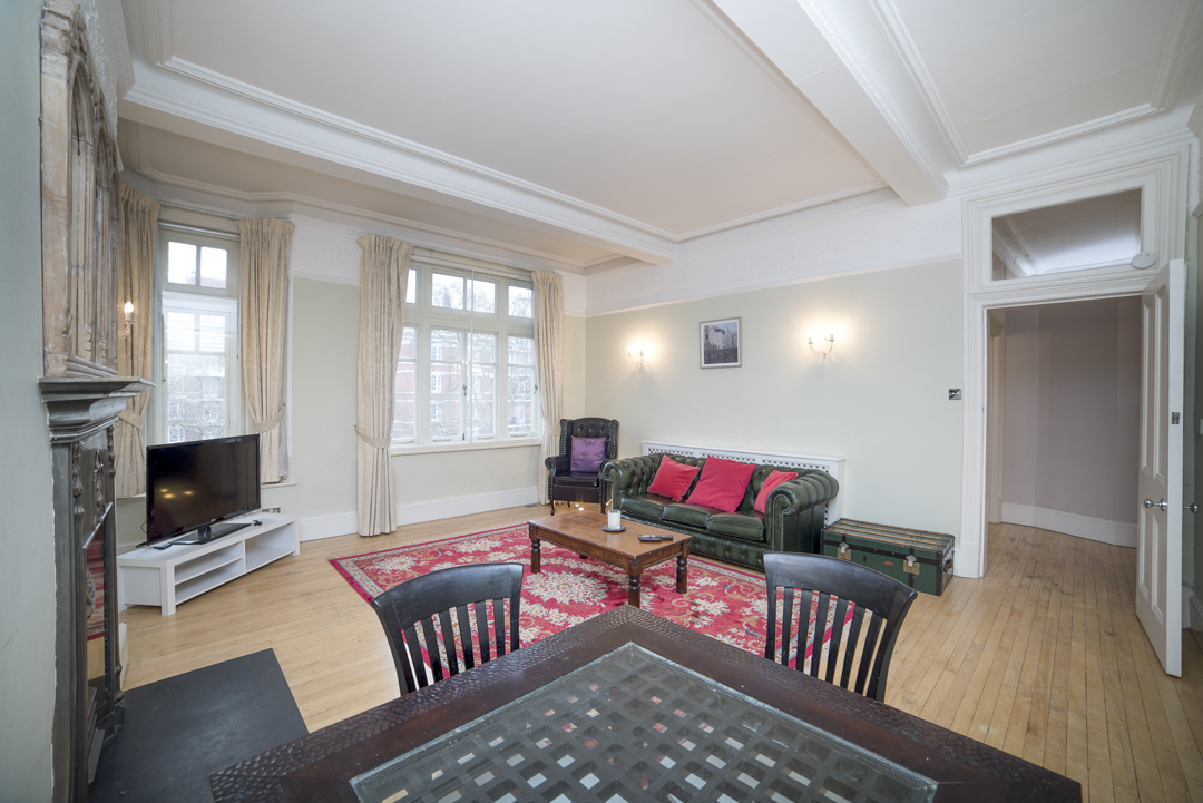17-inexpensive-airbnb-property-photography-london.JPG