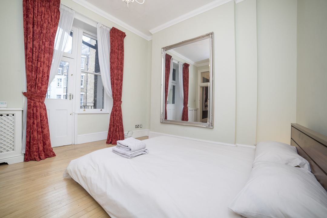 22-inexpensive-airbnb-property-photography-london.JPG