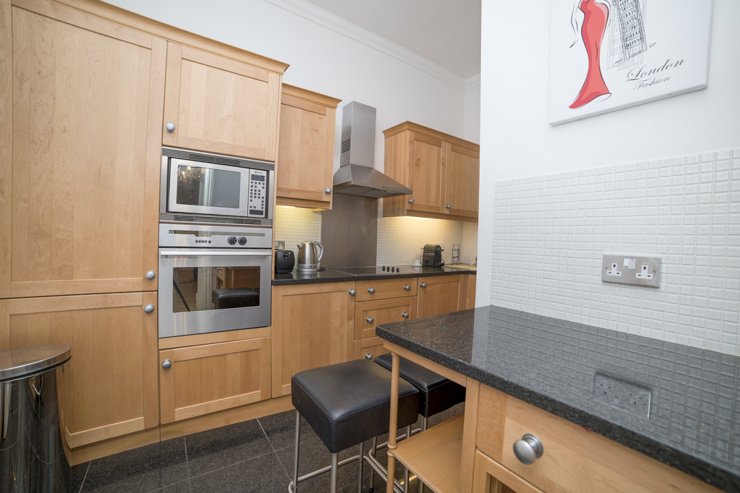 23-inexpensive-airbnb-property-photography-london.JPG