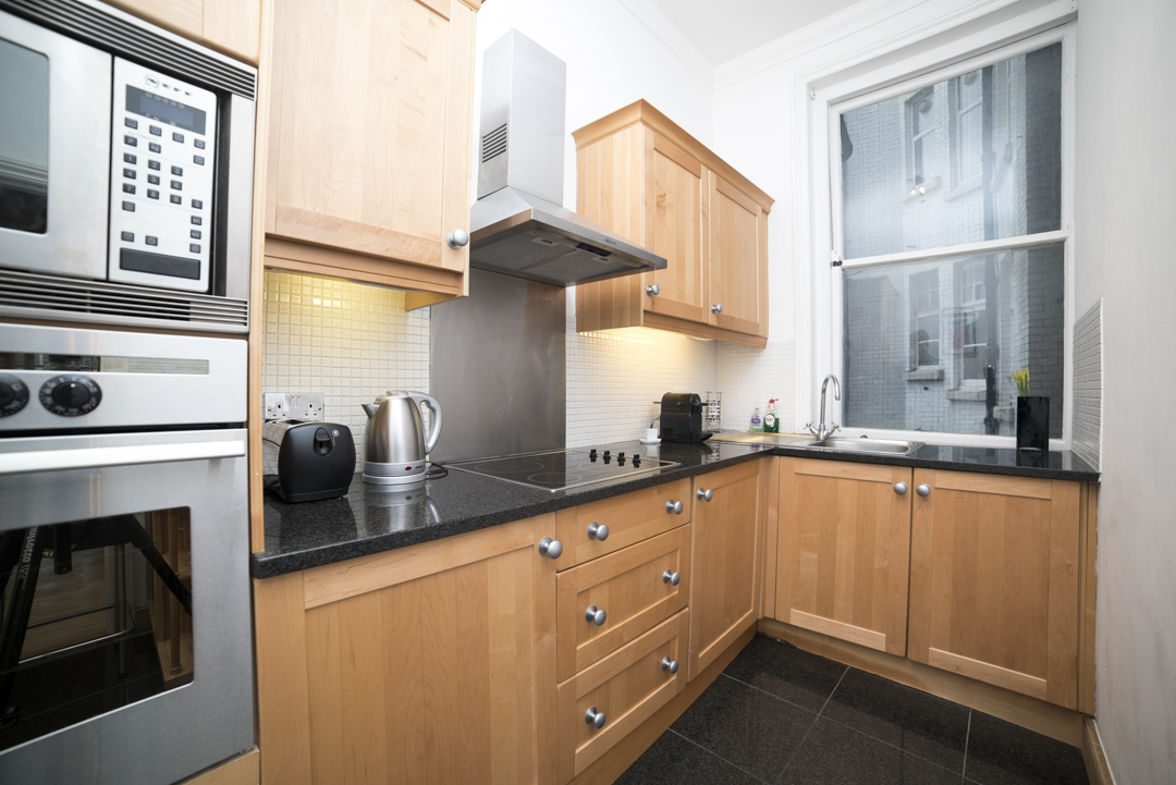 27-inexpensive-airbnb-property-photography-london.JPG