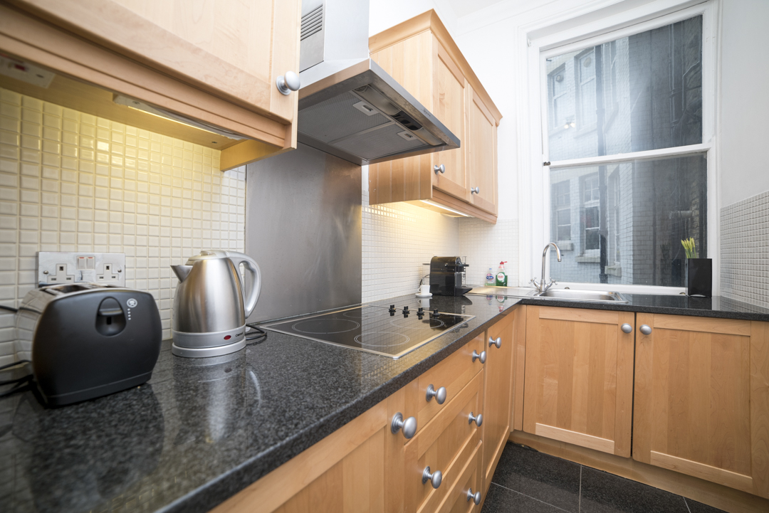 28-inexpensive-airbnb-property-photography-london.JPG
