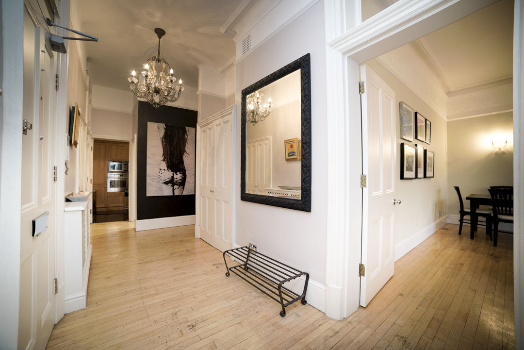 31-inexpensive-airbnb-property-photography-london.JPG