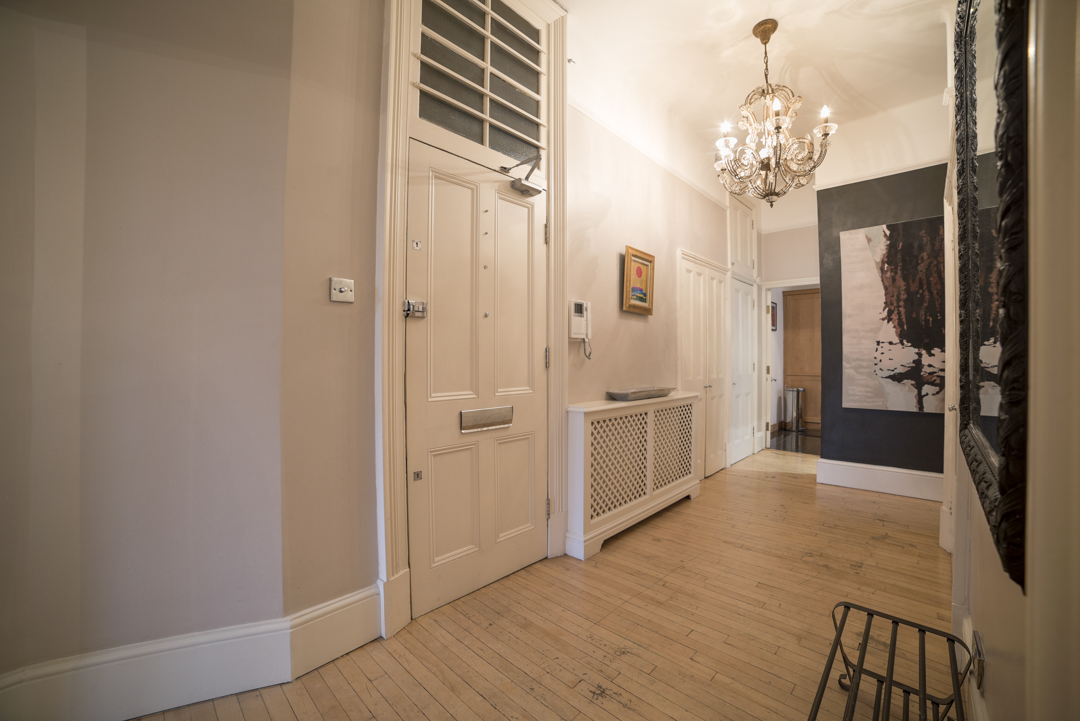 32-inexpensive-airbnb-property-photography-london.JPG