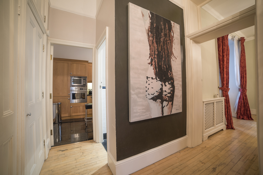 33-inexpensive-airbnb-property-photography-london.JPG