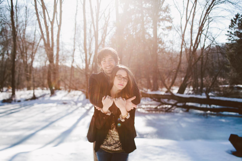 3-snapgenius-deluxe-wedding-photographer-engagement-photography-uk-europe-travel-destination-couple.jpg