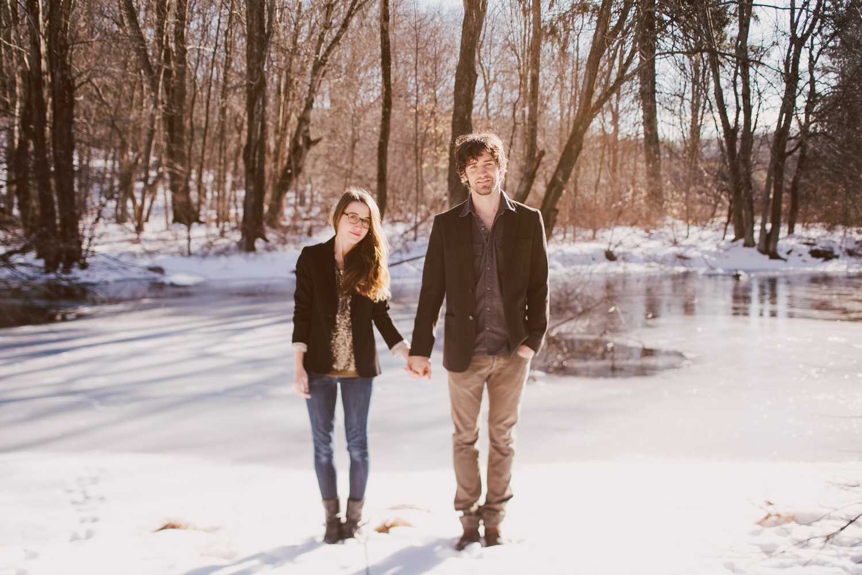 4-snapgenius-deluxe-wedding-photographer-engagement-photography-uk-europe-travel-destination-couple.jpg