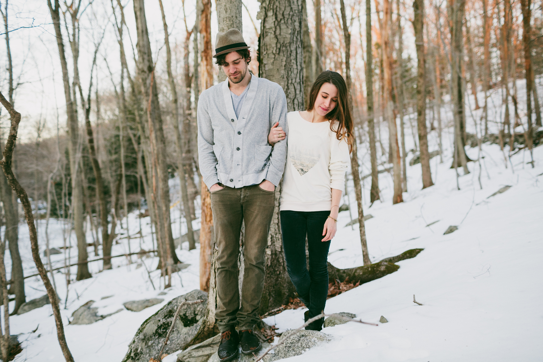 12-snapgenius-deluxe-wedding-photographer-engagement-photography-uk-europe-travel-destination-couple.jpg