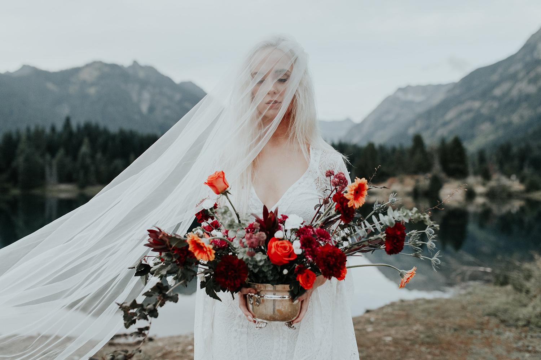 5-snapgenius-deluxe-wedding-photographer-engagement-photography-uk-europe-travel-destination.jpg
