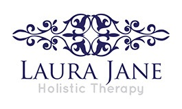 Laura Jane Holistic Therapy - We are pleased to be working with Laura who uses a wide variety of Holistic Therapies and Beauty Treatments to keep you at the peak of your being. Laura uses Neal's Yard Organic Remedies which benefit Mind, body and spirit using a blend of potent herbs, oils and extracts. Laura is a fully qualified holistic and alternative therapist who can help you to relax and release your energy at the privacy of your B&B room. Please visit Laura's website to learn about treatments she provides and please contact Laura or Keats Cottage to arrange your massage or treatment:http://laurajaneholistictherapy.com