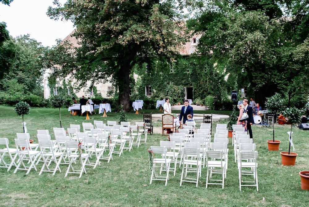 Constantin_Wedding_Salzburg-2.jpg