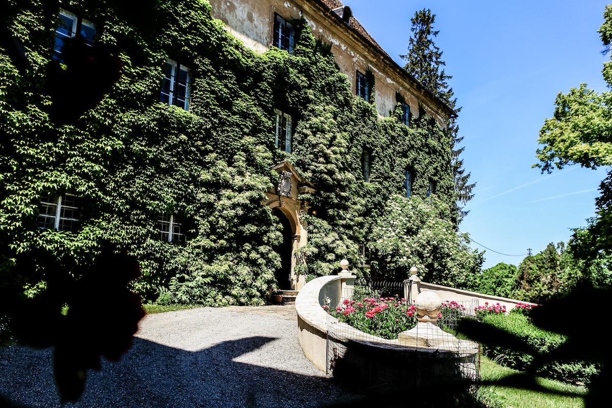 Gartenschloss Poysbrunn-9.jpg