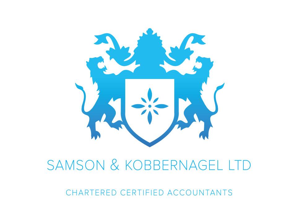 Samson & Kobbernagel Ltd
