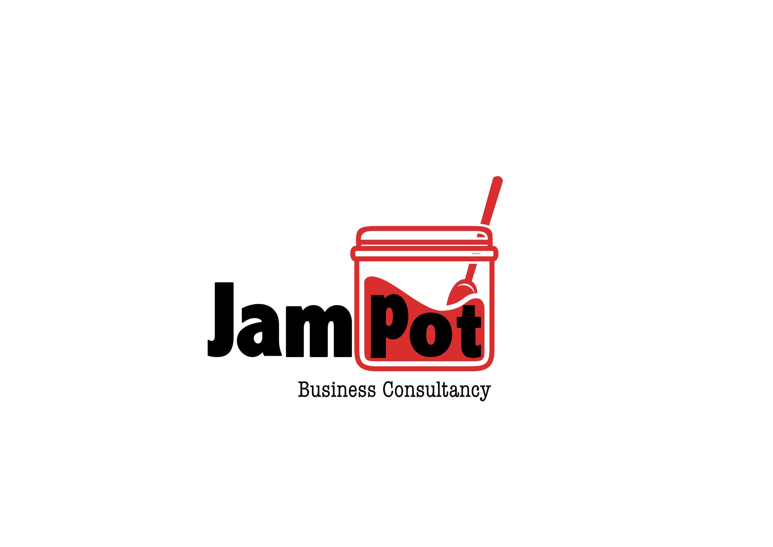 JamPot Business Consultancy Ltd