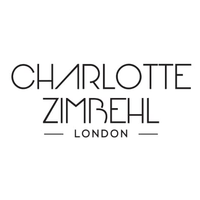 Charlotte Zimbehl_logo_to size to any dimension.jpg