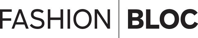 fb-logo (1).jpg