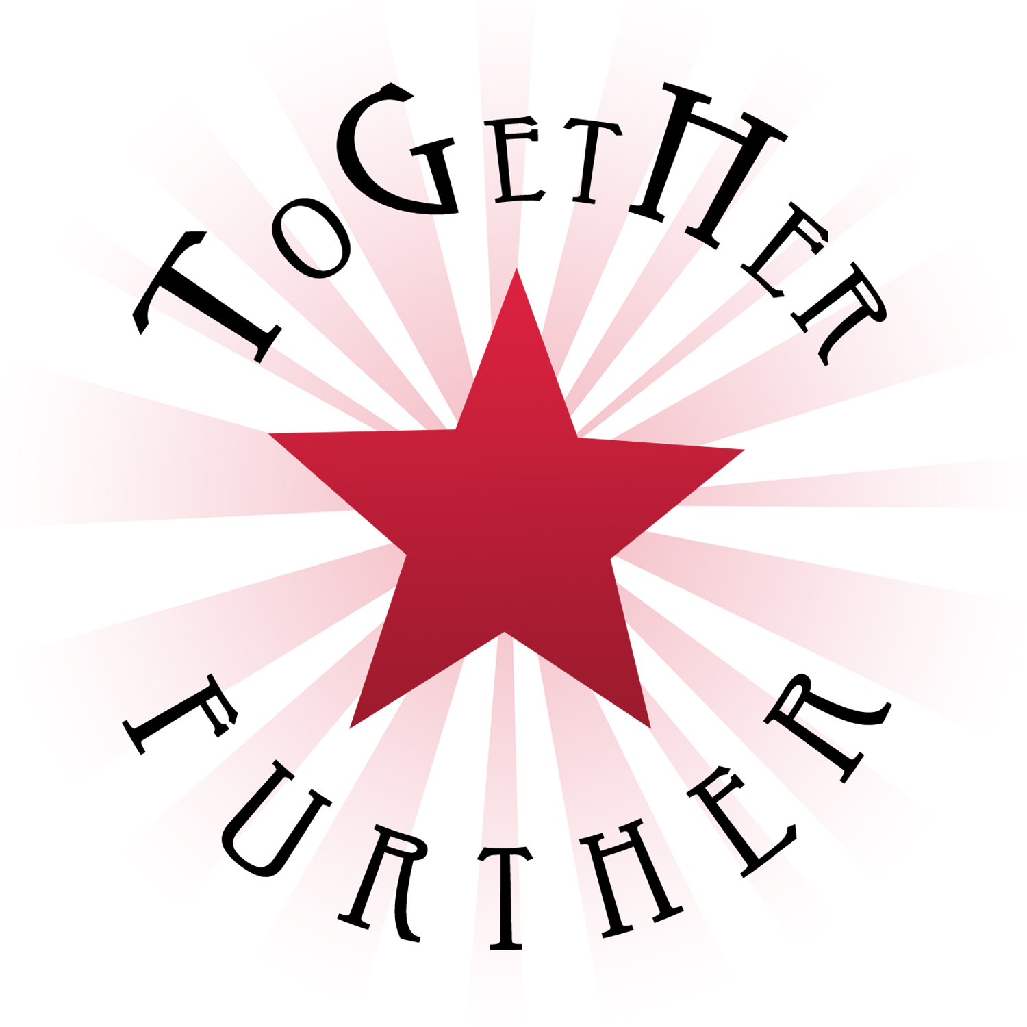ToGetHerFurtherLogo_2.jpg