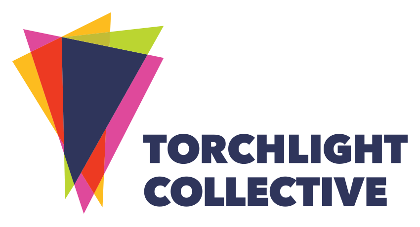 Torchlight_Logo_Horizontal_Digital_Transparent (1).png