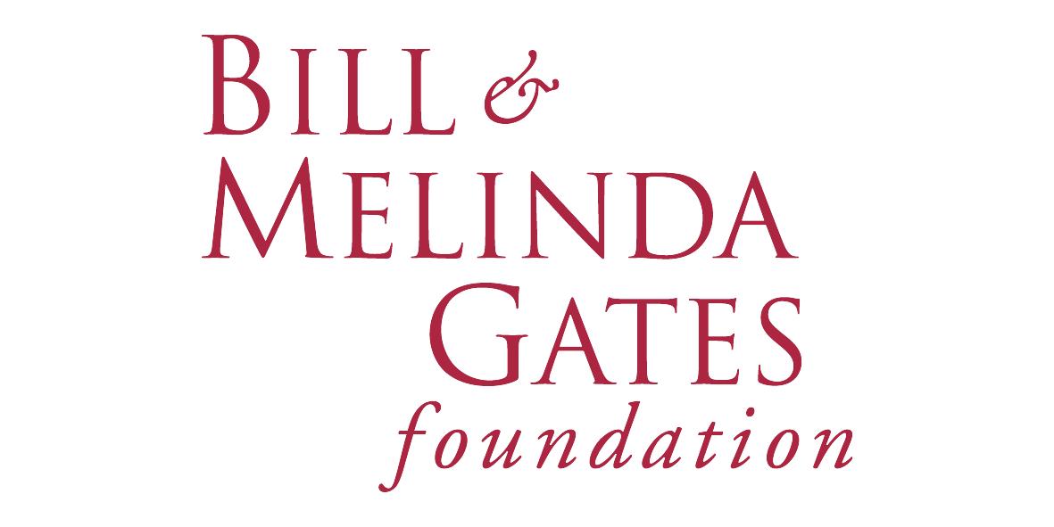 BILLgates-logo-bda5cc0866e8e37eccab4ac502b916c1-copy.png
