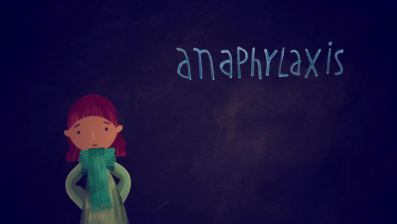 Izzie&Ben-Anaphilaxis-I-can't-go-to-school-today.jpg