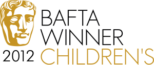 Seeking refuge | BAFTA WINNER Children's 2012