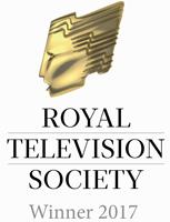 Mosaic- Films Winner RTS 2017