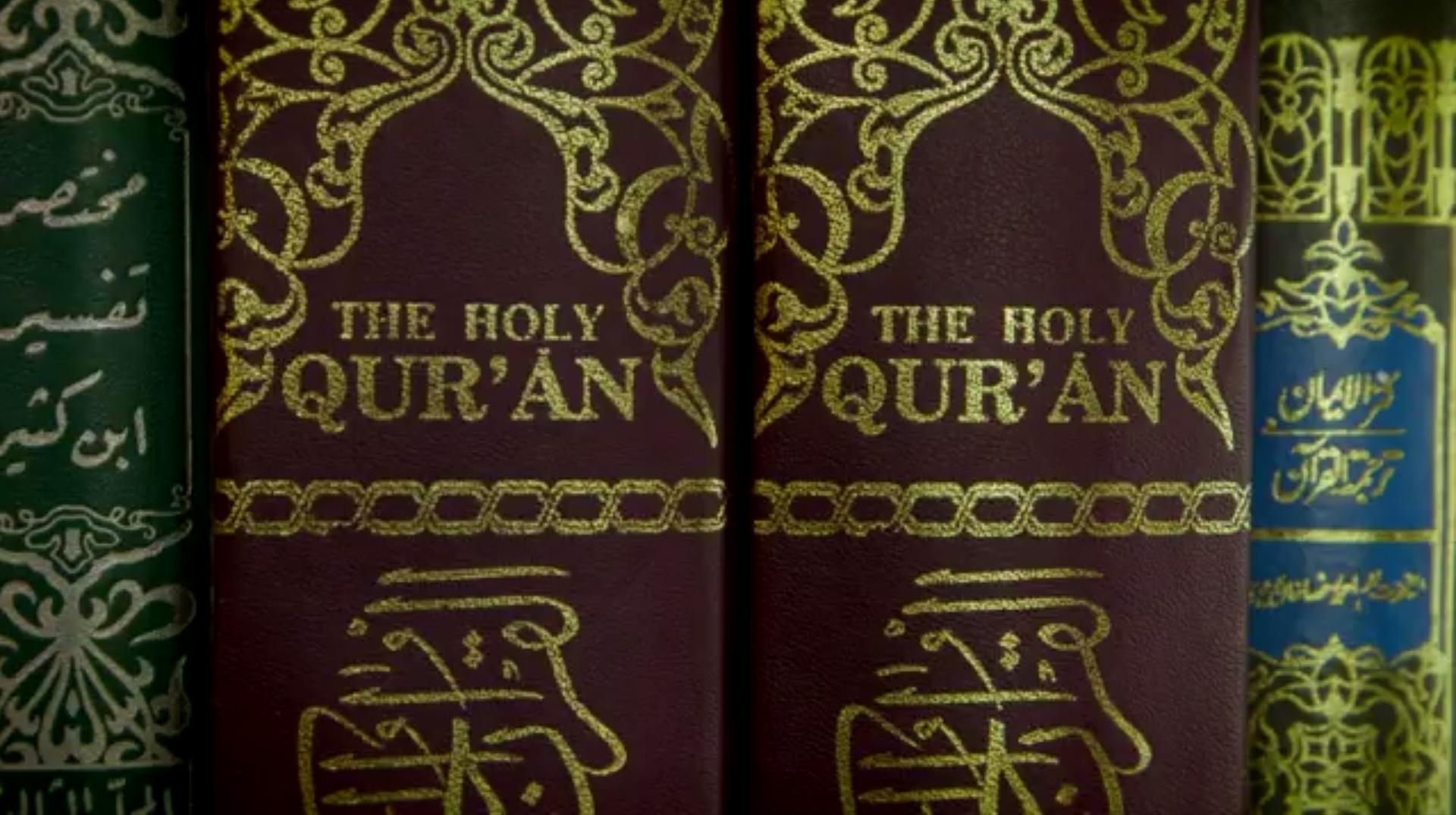BBC-iwonder-Shias-Sunnis-Mosaic_Films.jpg